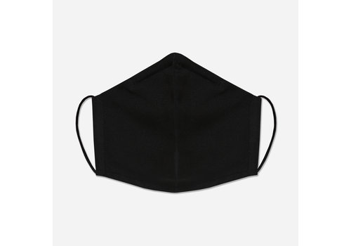 Pocket Square Clothing Buy 1 & Donate 1 Unity Mask w/ Filter Pocket (7 Colors)
