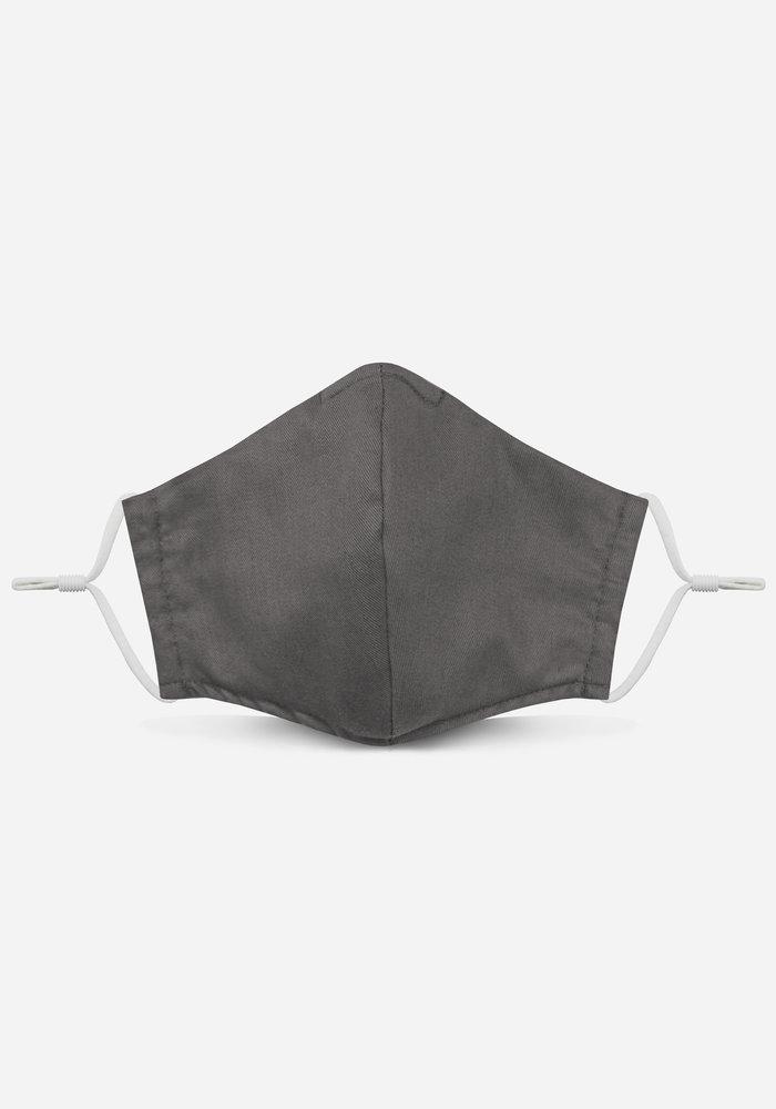 Unity Mask 2.0 w/ Filter Pocket (Warm Gray)