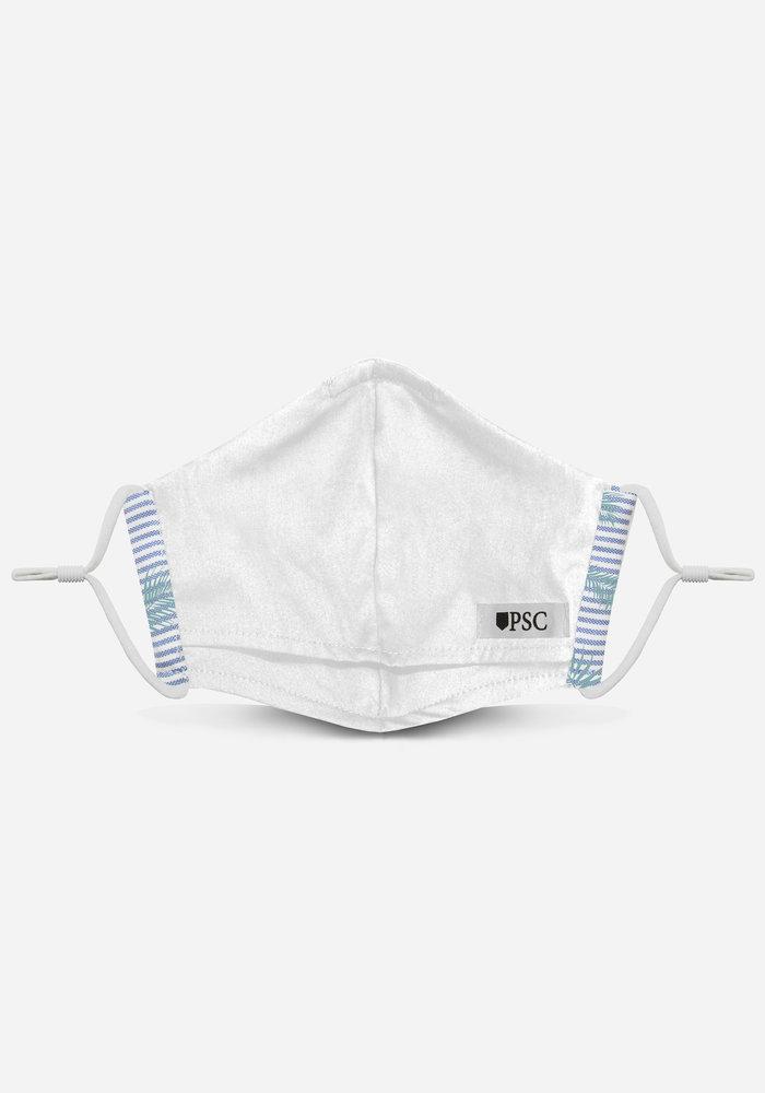 LA Original - Olvera Unity Face Mask