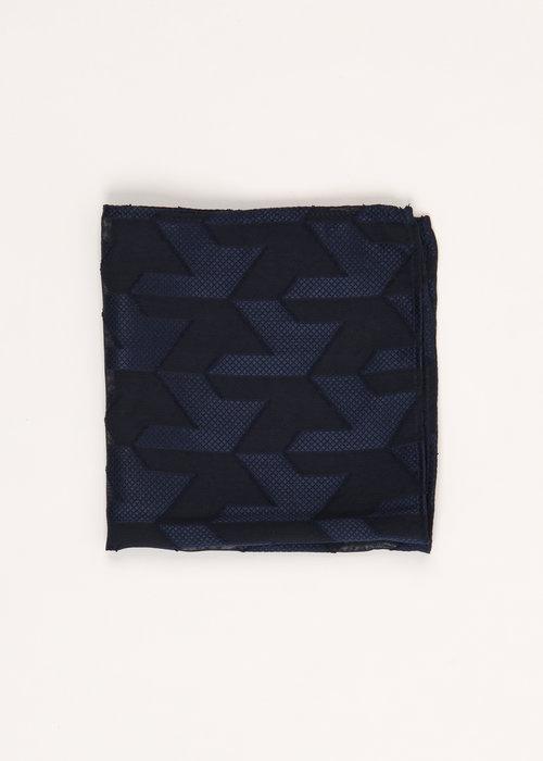 Pocket Square Clothing The Grais Pocket Square