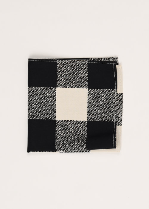 Pocket Square Clothing The Chapman Pocket Square