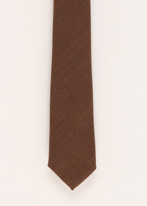 Pocket Square Clothing The Rex Tie