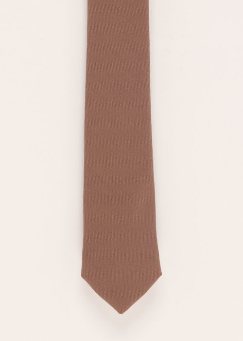 Pocket Square Clothing The Zaire Tie
