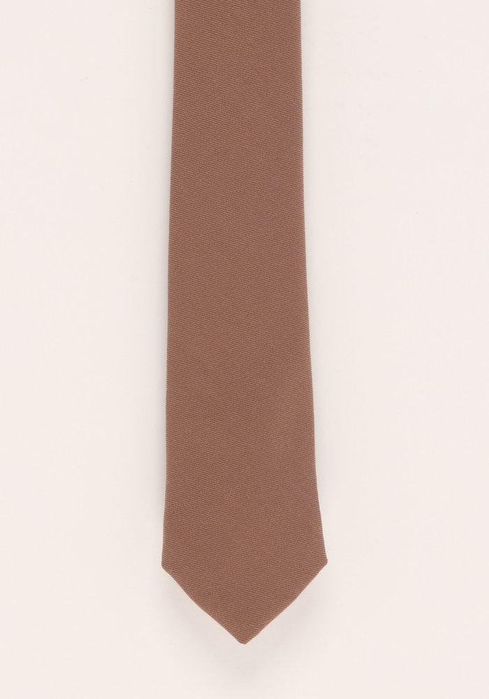 The Zaire Tie