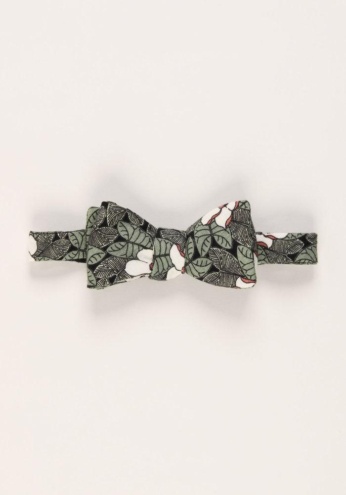 The Davis Bow Tie