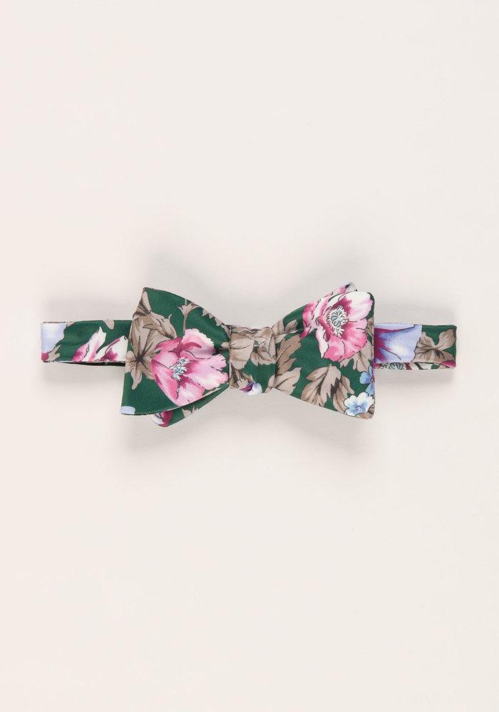 The Elena Bow Tie