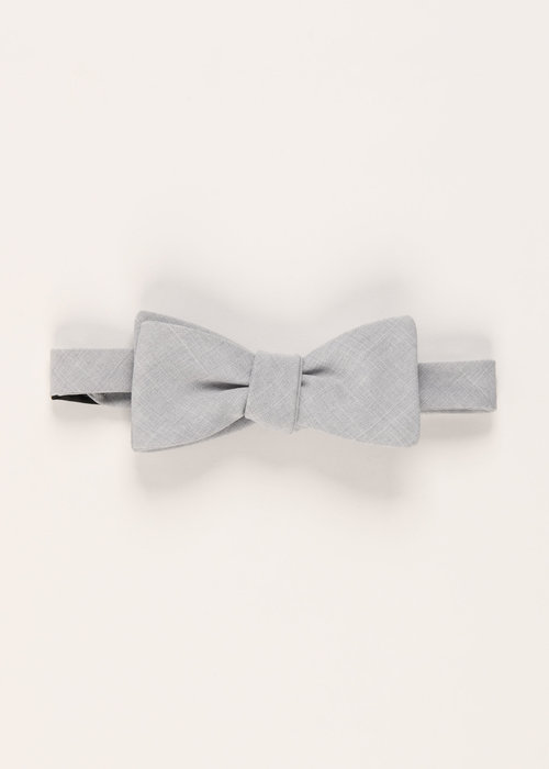 Pocket Square Clothing The Hudson Bow Tie