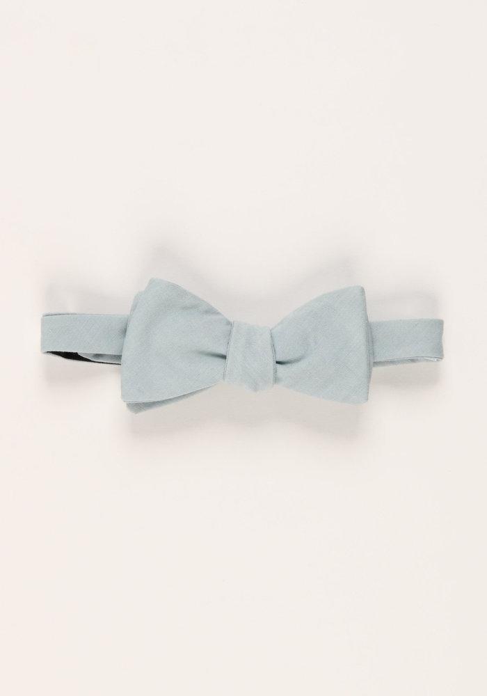 The Grayson Bow Tie
