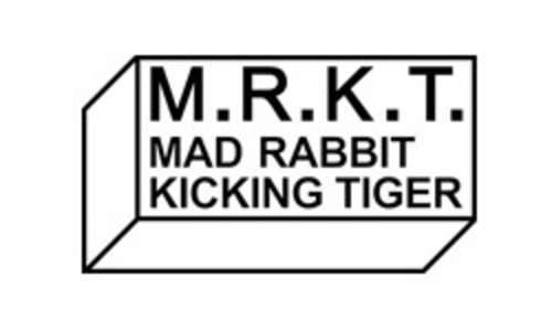 M.R.K.T.