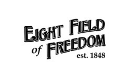 Eight Field of Freedom