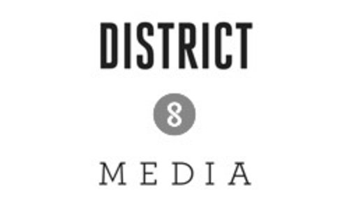 District 8 Media