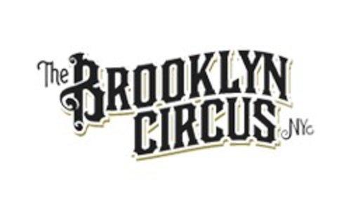 Brooklyn Circus