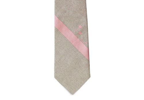 LA Original The Larchmont Tie