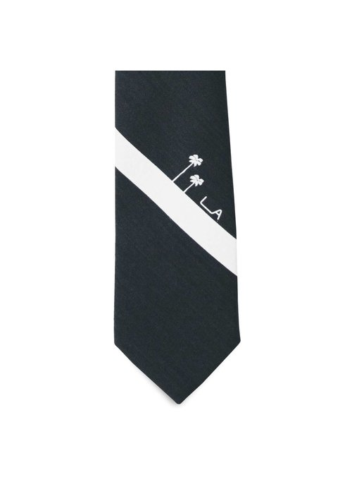 LA Original The Rodeo Tie