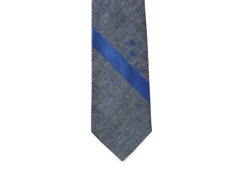 LA Original The Melrose Tie