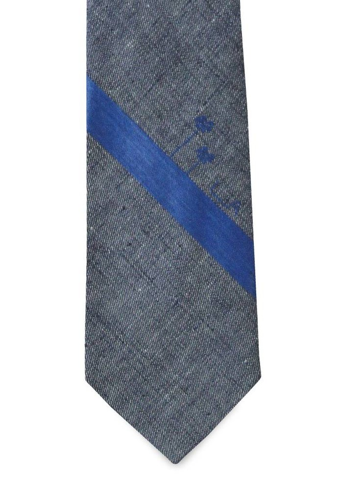The Melrose Tie