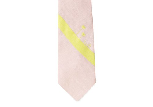 LA Original The Beverly Tie