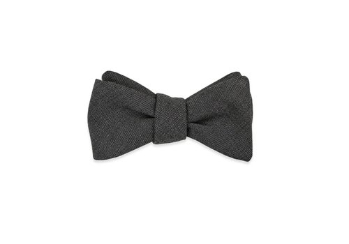 Pocket Square Clothing The Barlet Bow Tie