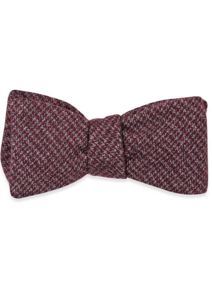 The Bates Bow Tie