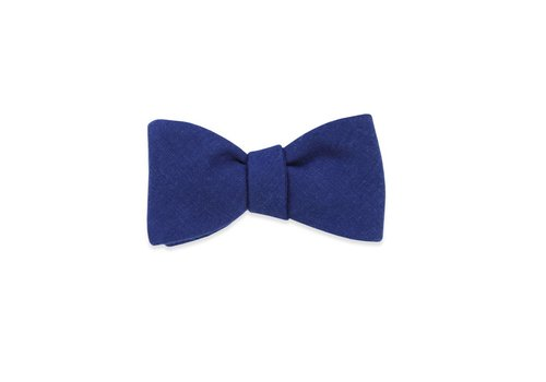 Pocket Square Clothing The Barkley Bow Tie