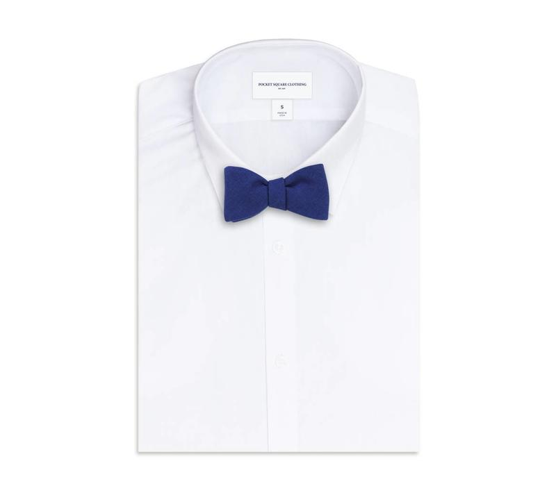 The Barkley Bow Tie