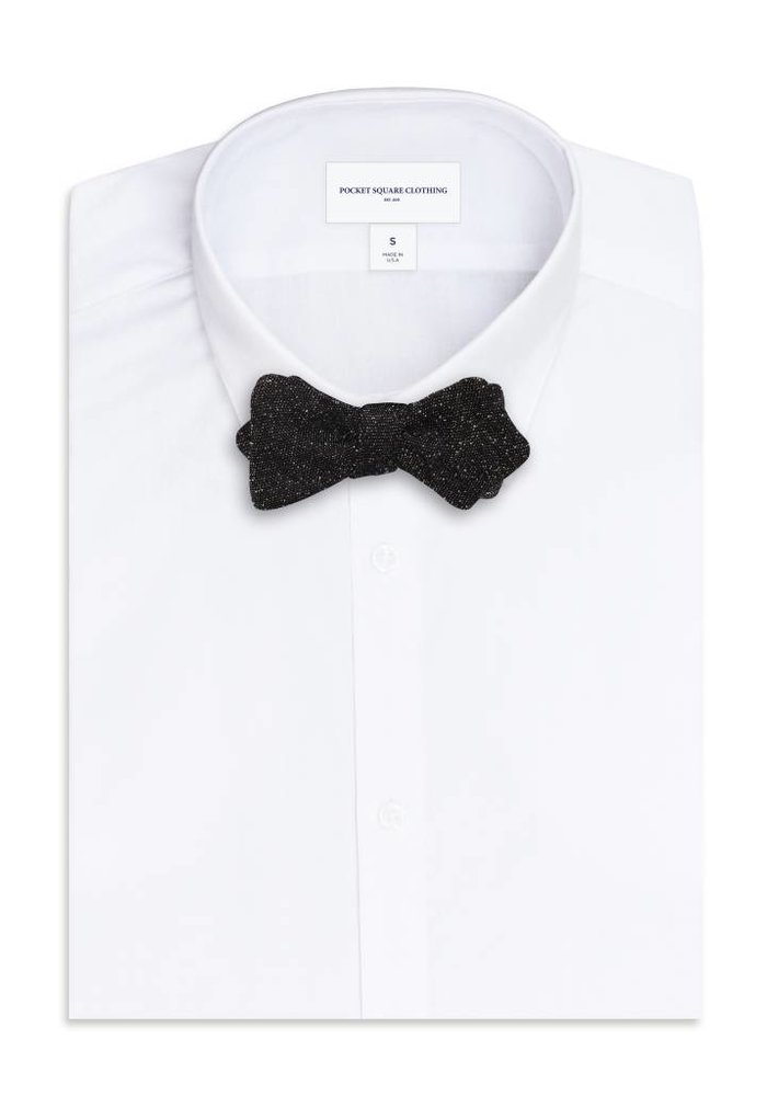 The Briggs Bow Tie