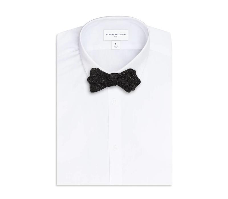 The Briggs Bow Tie