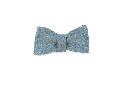 Pocket Square Clothing The Corbin Bow Tie
