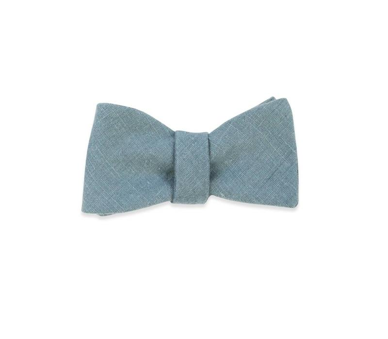 The Corbin Bow Tie