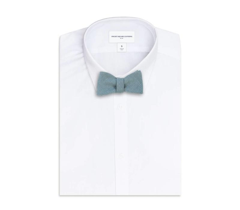 The Corbin Bow Tie