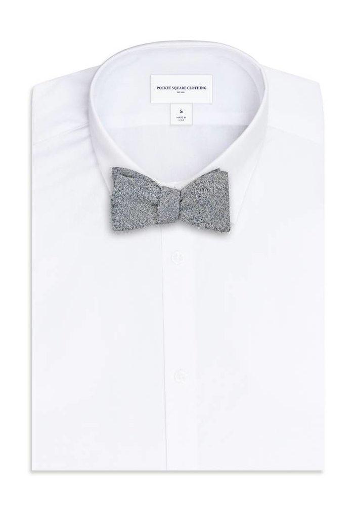 The Danton Bow Tie