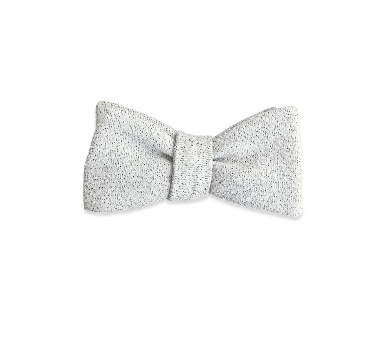 The Dean Bow Tie