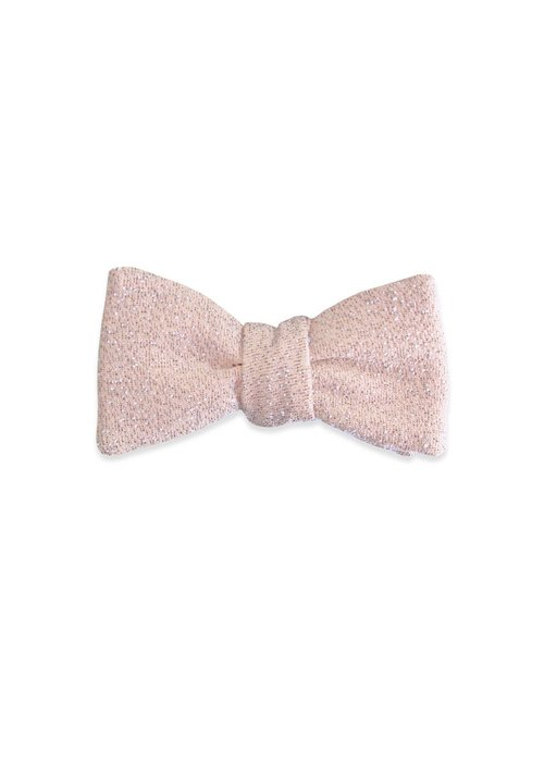Pocket Square Clothing The Dean Bow Tie