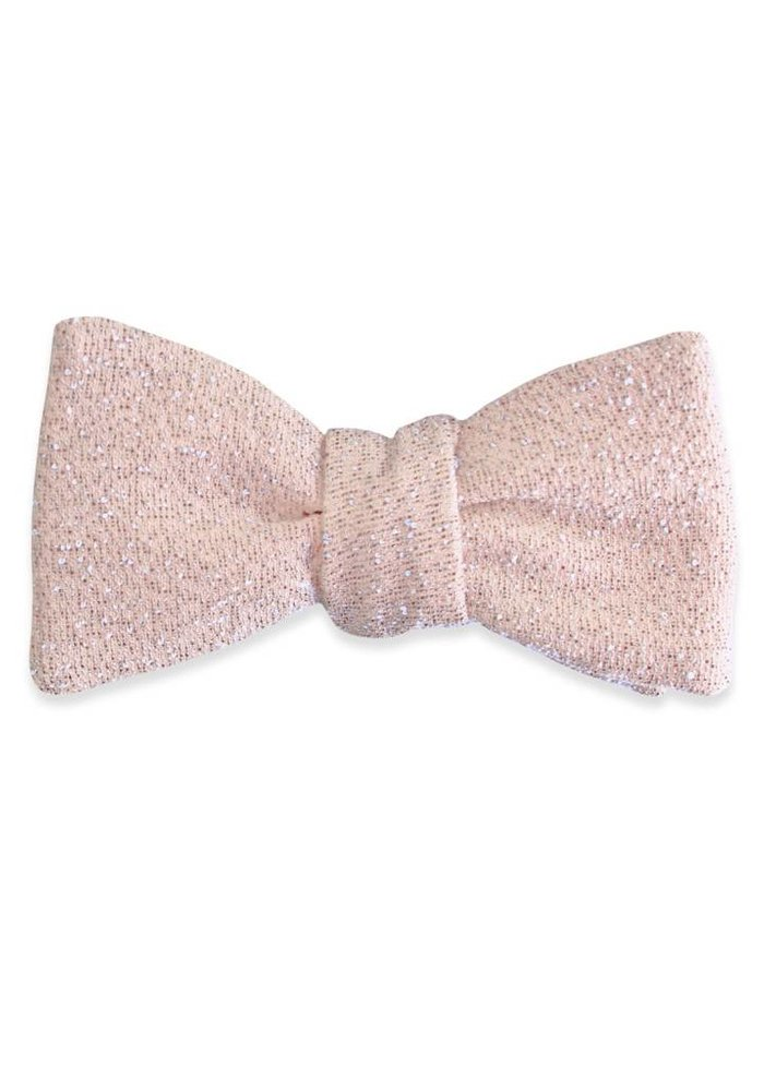The Dean Bow Tie