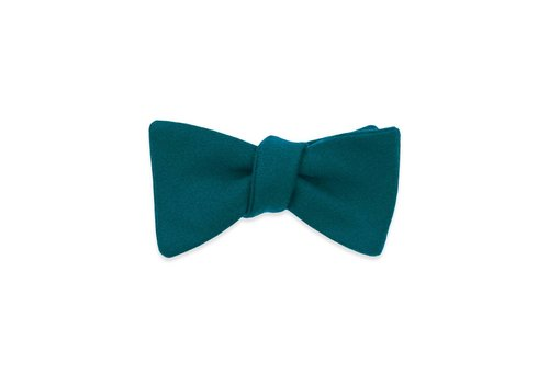 Pocket Square Clothing The Federick Bow Tie
