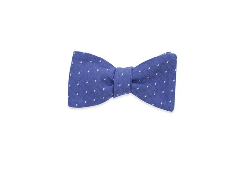 Pocket Square Clothing The Hamilton Bow Tie