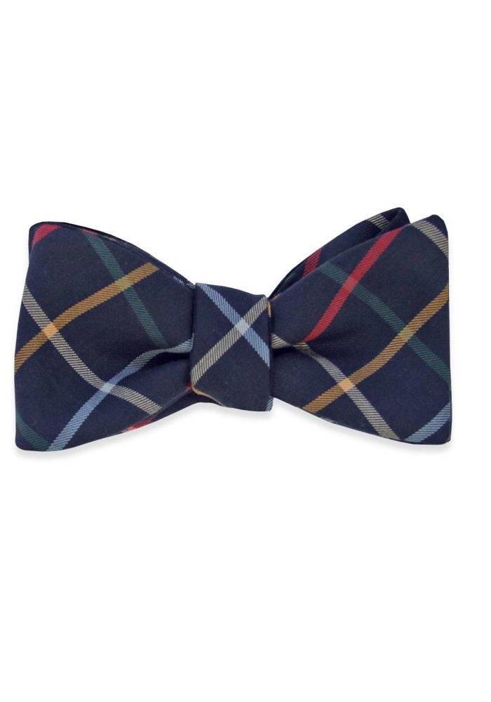 The Howard Bow Tie