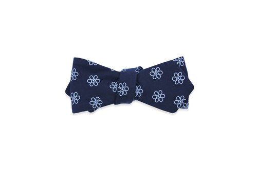 Pocket Square Clothing The Milana Bow Tie