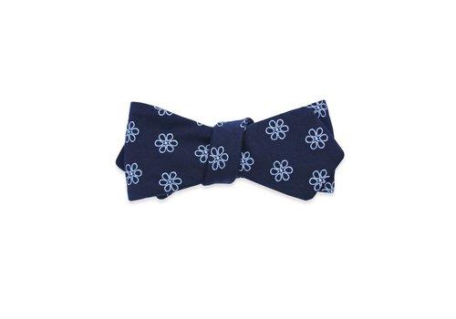 Pocket Square Clothing The Milana Bow Tie