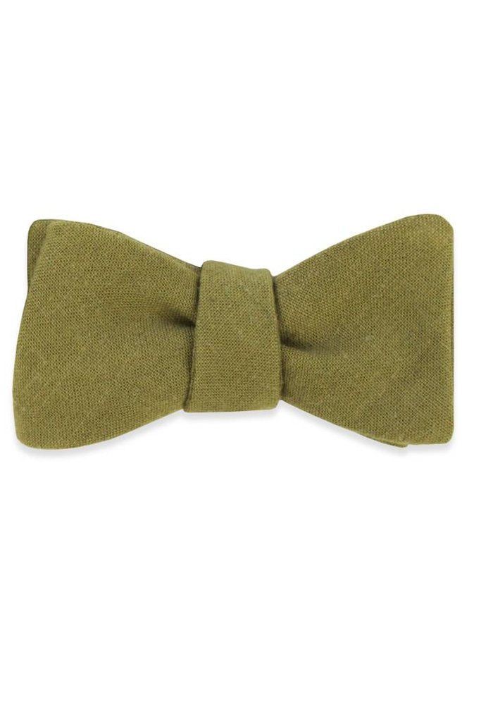 The Owen Bow Tie
