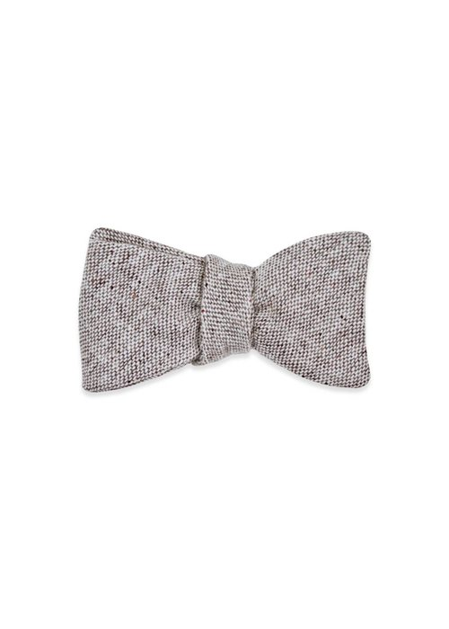 Pocket Square Clothing The Porter Bow Tie