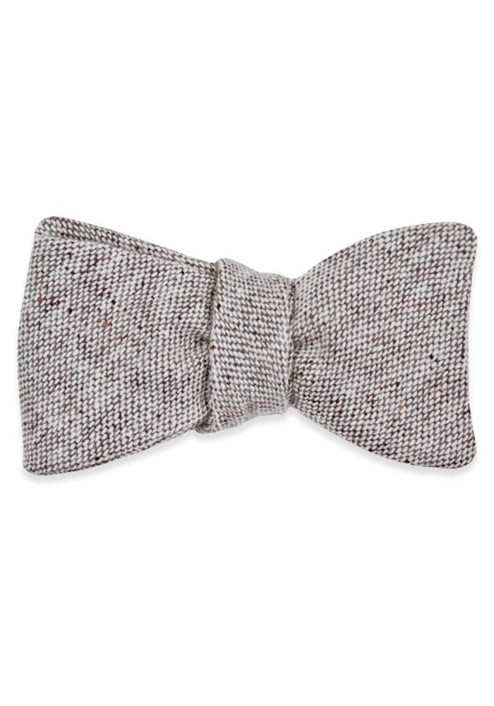 The Porter Bow Tie