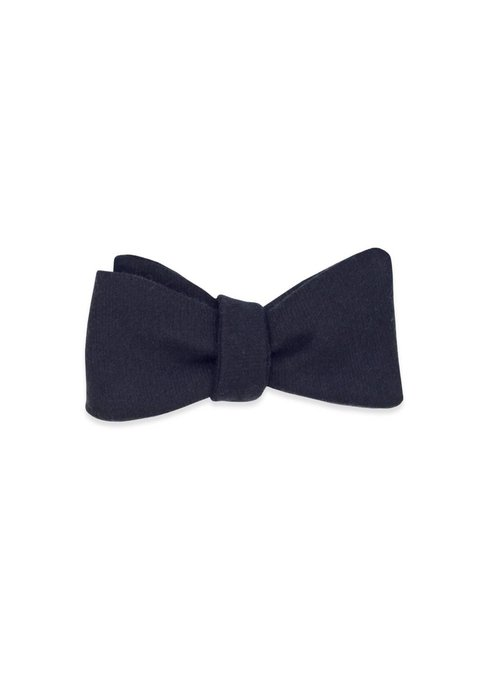 Pocket Square Clothing The Turner Bow Tie