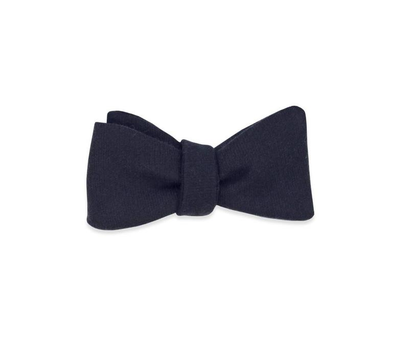 The Turner Bow Tie