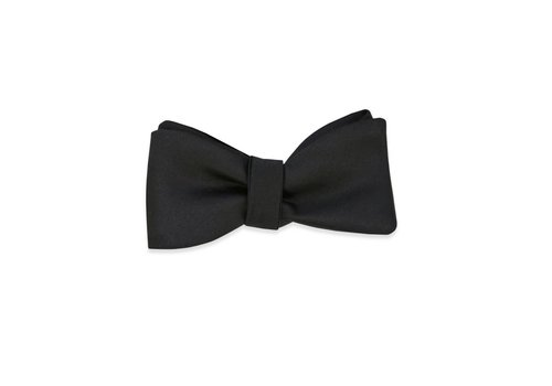 Pocket Square Clothing The Ward Bow Tie
