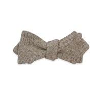 The William Bow Tie