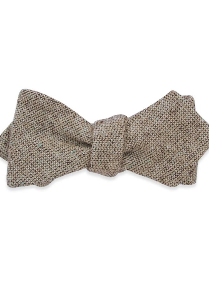 The William Bow Tie