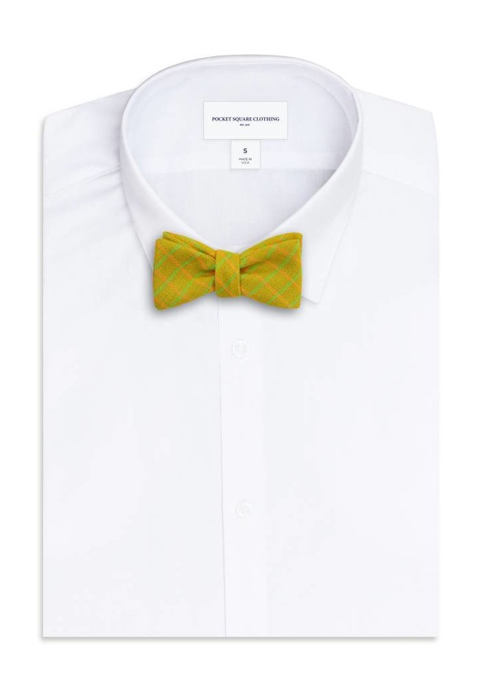 The Winston Bow Tie