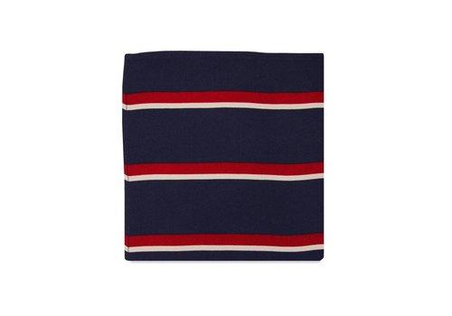 Pocket Square Clothing The Browne Pocket Square