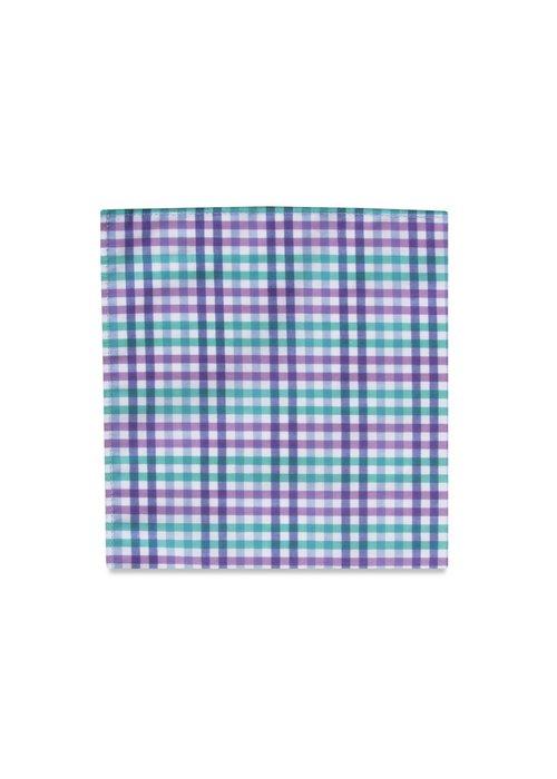 Pocket Square Clothing The Dario Pocket Square